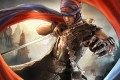 wallpaper_prince_of_persia_04